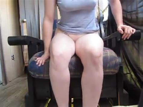 juniorgirls-pussyverginity-hot-nude-redneck